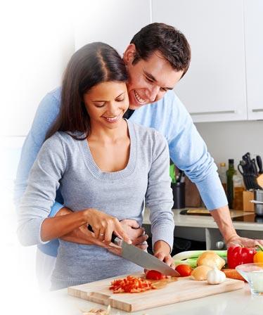 happy-kitchen-countertops